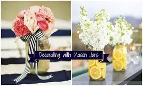 affordable wedding centerpieces archives rachel u0027s lookbook