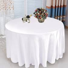 round black table decor for the dining room mdpagans the stunning photo on top is other parts of round black table decor for the dining room editorial which is sorted within dining room design white chairs