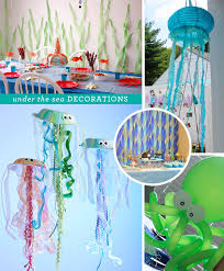 the sea decorations the sea decoration ideas diy my web value