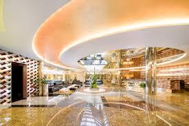 chambre d hote prague hôtels à prague à partir de 18 hôtels pas chers lastminute com