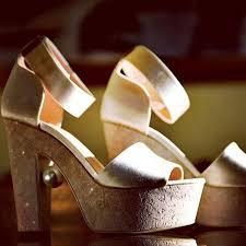 wedding shoes dubai wolley and samer zayat s wedding arabia weddings