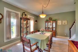 Historic Home Interiors by Historical 2 Story Home In Scott County Arkansas Historic Homes