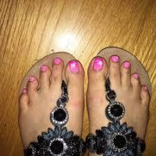 v k nails 163 photos u0026 43 reviews nail salons 4115 concord