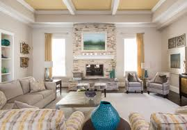 Decorating Den Interiors by Home Staging Services Mt Pleasant House Stagers Summerville Sc