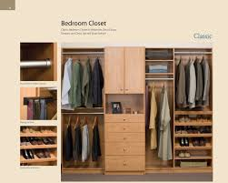 charming closets by design quebec roselawnlutheran
