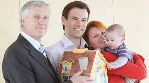 Haus Kaufen Wie Haus Kaufen Oder Bauen U2013 Wie Finanziert Man Richtig U2013 Die