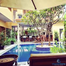 review house boutique eco hotel phnom penh wheelchairtravel org