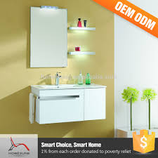 hanging bathroom cabinets hanging bathroom cabinets suppliers and