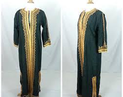 pagan ceremonial robes shaman robe etsy