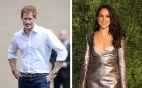 prince harry s girl friend prince harry s statement defending girlfriend meghan markle in full