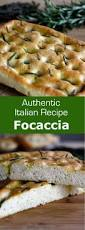 best 25 traditional italian recipes ideas on pinterest