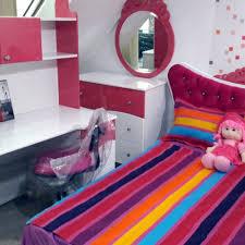 chambre a enfant chambre a coucher enfant waaqeffannaa org design d intérieur et