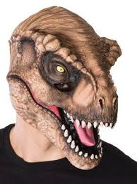 t rex costume t rex costumes 20 free shipping tyrannosaurus costume for