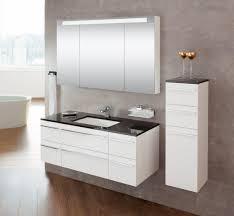 möbel für badezimmer badmöbel froidevaux badmöbel mit einbaubecken