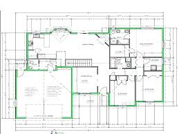create house plans a house plan house plans with pictures chronicmessenger com
