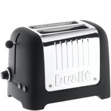 Duralit Toaster Compare Dualit Toaster Prices Reevoo