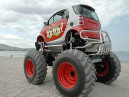 pictures of bigfoot monster truck 21 best awesome pics images on pinterest rednecks awesome and
