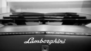 Lamborghini Aventador Matte Black - black cars lamborghini aventador matte wallpaper allwallpaper in