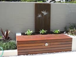 Australian Backyard Ideas Australian Garden Design Ideas Images The Garden Inspirations