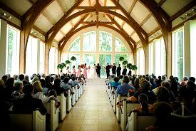 best wedding venues in atlanta unique wedding venues tbrb info