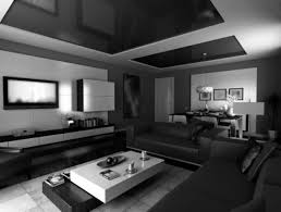 futuristic living room futuristic green living room combined with black and white loversiq