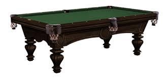 olhausen york pool table olhausen pool tables master z s milwaukee waukesha wi page 2