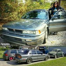 mitsubishi galant turbo galant tuners home facebook