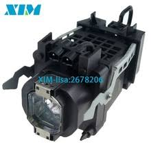 xl 2400 l replacement buy sony l aw10 and get free shipping on aliexpress com