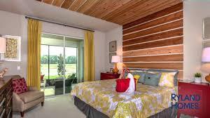 100 ryland home design center orlando interior design