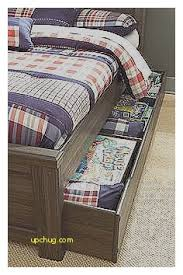 storage bed lovely ultimate storage double bed ultimate
