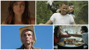 memo to distributors buy these sxsw 2017 movies indiewire