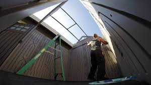 Rubbermaid Roughneck Gable Storage Shed Accessories by How To Install Big Max 7x7 Storage Shed By Rubbermaid Youtube