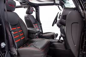 custom jeep interior custom jeep interior instainterior us
