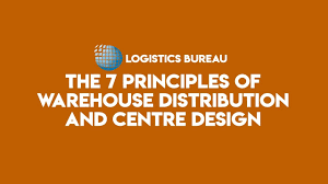 warehouse layout design principles the 7 principles of warehouse distribution and centre design youtube