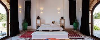 chambre d hote au maroc accueil villa gonatouki riad et d hôtes maison d hôtes à
