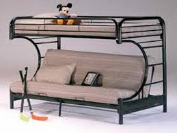 Bunk Bed With Sofa Underneath Where Can I Find A Loft Bed With Underneath Nisartmacka