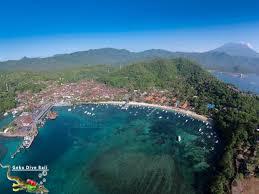 padang bai village a genuine balinese experience in east bali