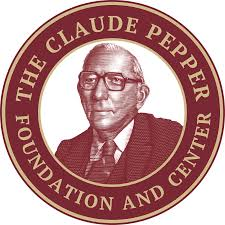 Doctoral Dissertation Fellowship 17 18 Claude Mildred Pepper Dissertation Fellowship Pepper