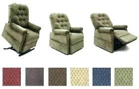 Lift Chair Recliner Wonderful Chair Lift Recliner Chair Lift Recliners Lift Chair