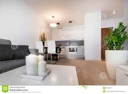 Modern Luxury Living Room Designs Modern Luxury Living Room Interior Design Stock Photo Image