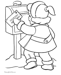535 coloring pages christmas images coloring