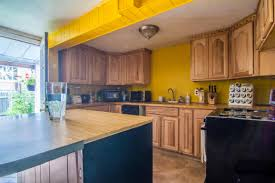 Staten Island Kitchen Staten Island Real Estate U0026 Homes For Sale Gillani Homes