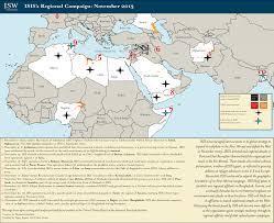 Southwest Asia And North Africa Map Southwest Asia And North Africa Geocurrents