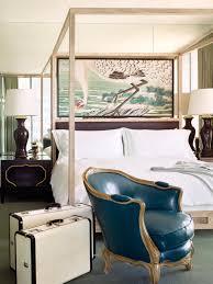 mirrored furniture in bedroom feng trends including desk shui