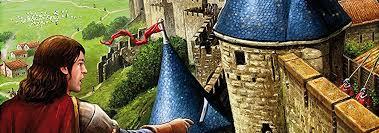 chambre de commerce carcassonne carcassonne edgeent com
