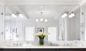 height of mirror in bathroom descargas mundiales com