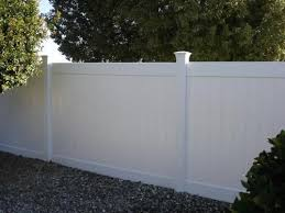 home depot black friday fencing best 25 6ft fence panels ideas on pinterest vinyl privacy fence