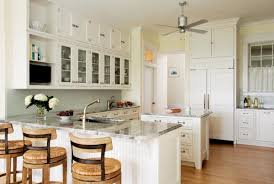 Kitchen Cabinets Maine A Classic All White Kitchen Old House Restoration Products
