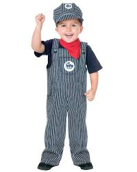 cute halloween costumes for little boys easy train conductor if i can talk sam out of the harder