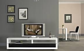 home decor colour cabinet creative audio video cabinets home decor color trends